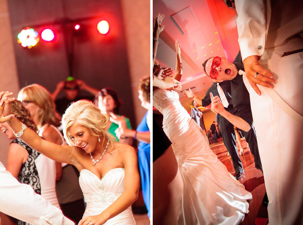 lincoln-center-fort-collins-wedding-tomKphoto-128.jpg