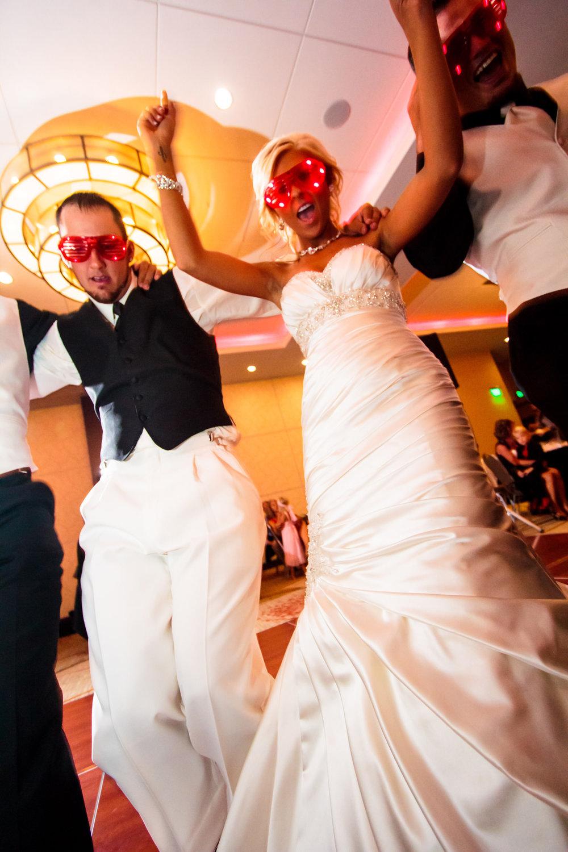 lincoln-center-fort-collins-wedding-tomKphoto-129.jpg