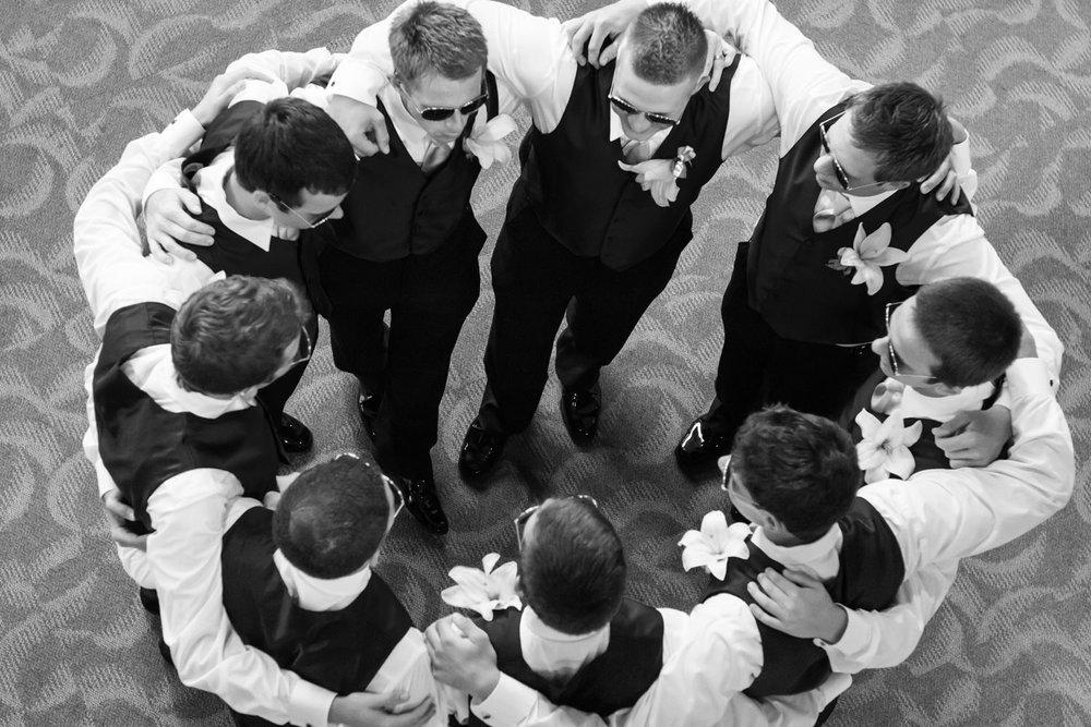 arvada-center-wedding-photographer-tomKphoto-132.jpg