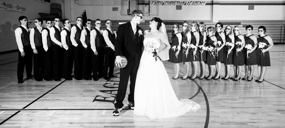 arvada-center-wedding-photographer-tomKphoto-133.jpg