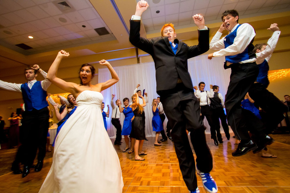 arvada-center-wedding-photographer-tomKphoto-137.jpg