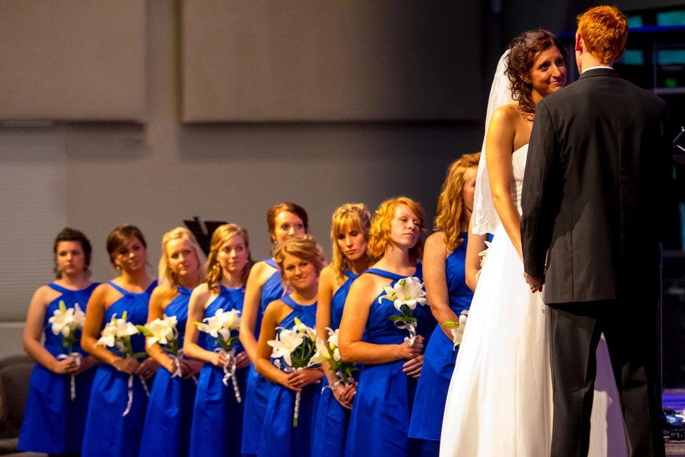 arvada-center-wedding-photographer-tomKphoto-136.jpg
