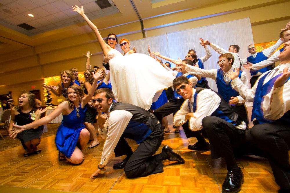 arvada-center-wedding-photographer-tomKphoto-138.jpg