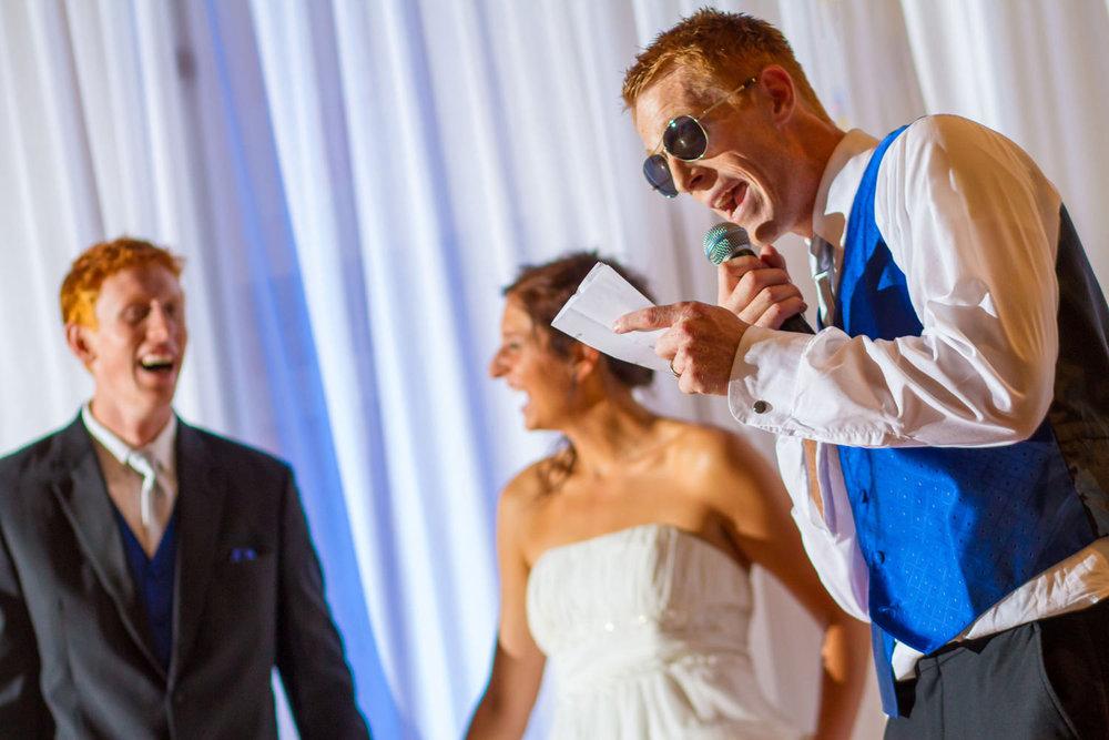 arvada-center-wedding-photographer-tomKphoto-139.jpg