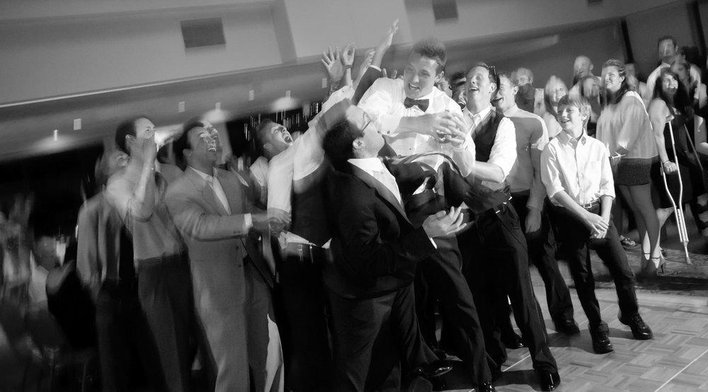 arvada-center-wedding-photographer-tomKphoto-143.jpg