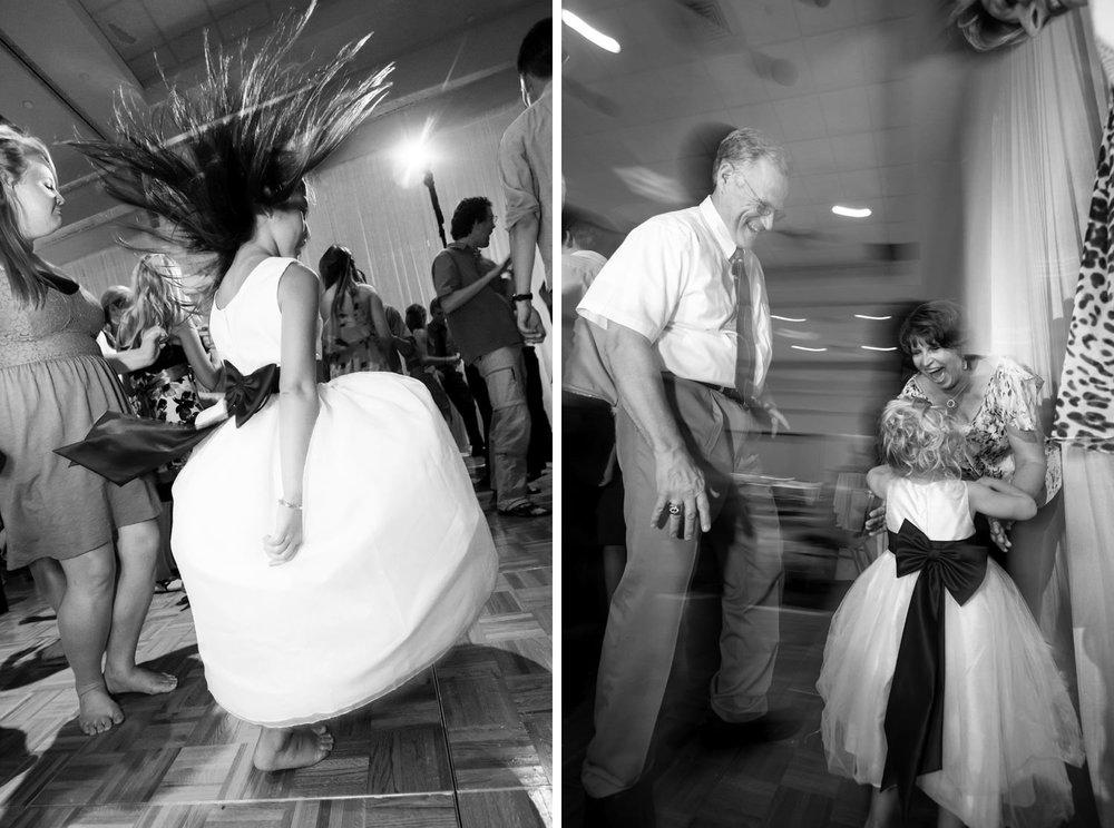 arvada-center-wedding-photographer-tomKphoto-146.jpg