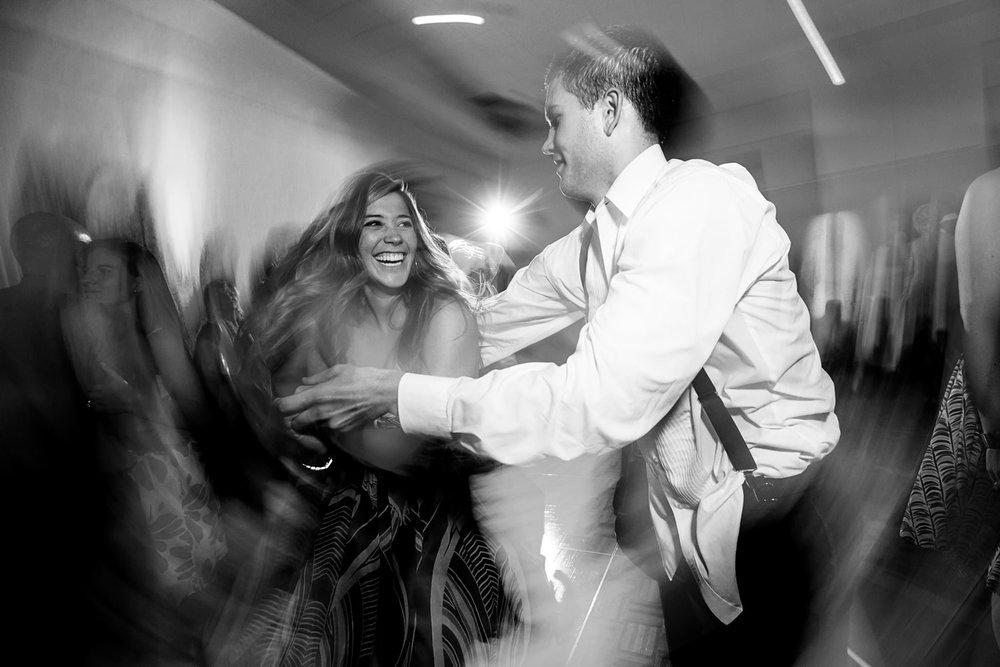 arvada-center-wedding-photographer-tomKphoto-147.jpg