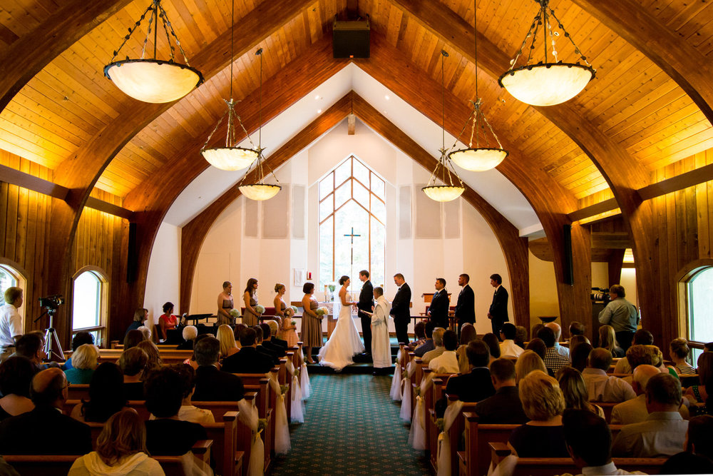 vail-wedding-photographer-tomKphoto-002.jpg