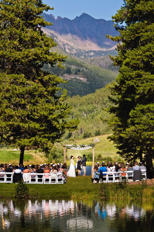 vail-wedding-photographer-tomKphoto-001.jpg