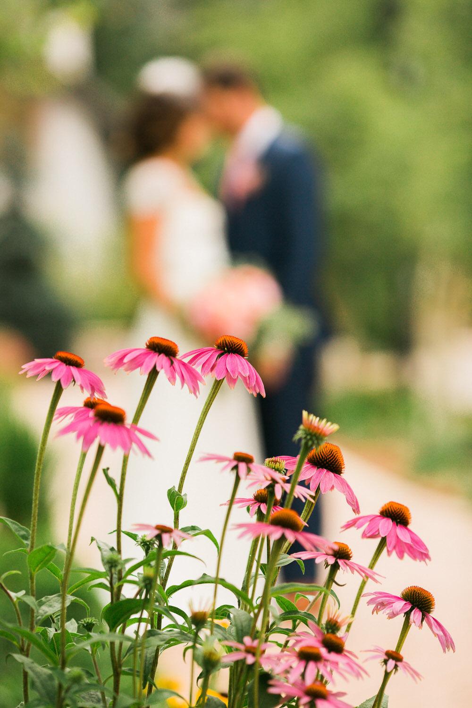 vail-wedding-photographer-tomKphoto-003.jpg