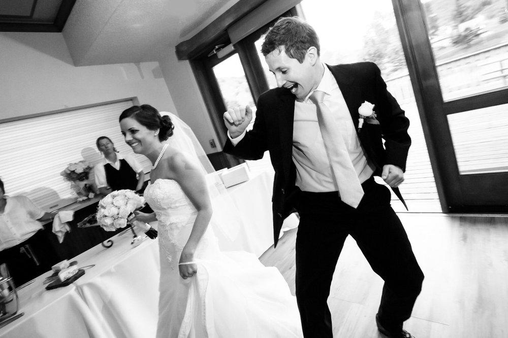 vail-wedding-photographer-tomKphoto-016.jpg