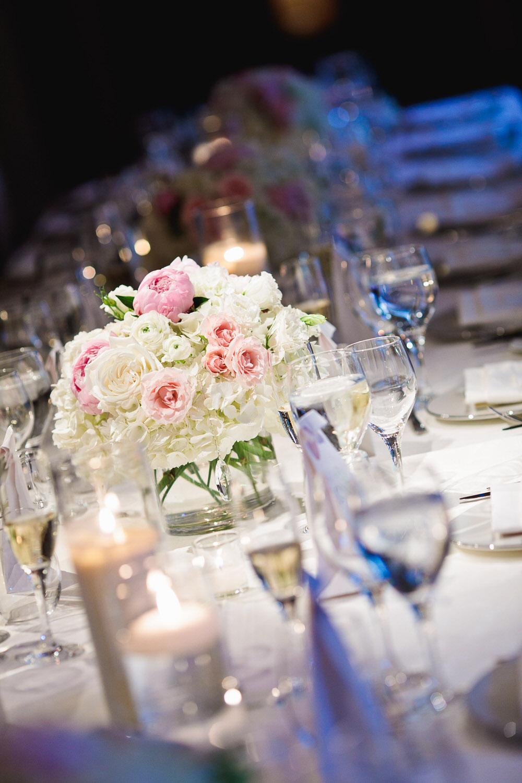 vail-wedding-photographer-tomKphoto-017.jpg