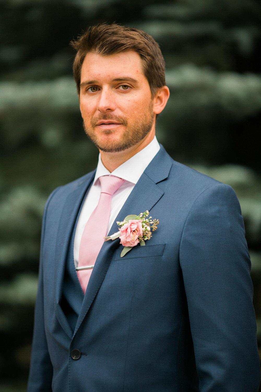 vail-wedding-photographer-tomKphoto-019.jpg