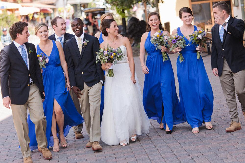 vail-wedding-photographer-tomKphoto-022.jpg