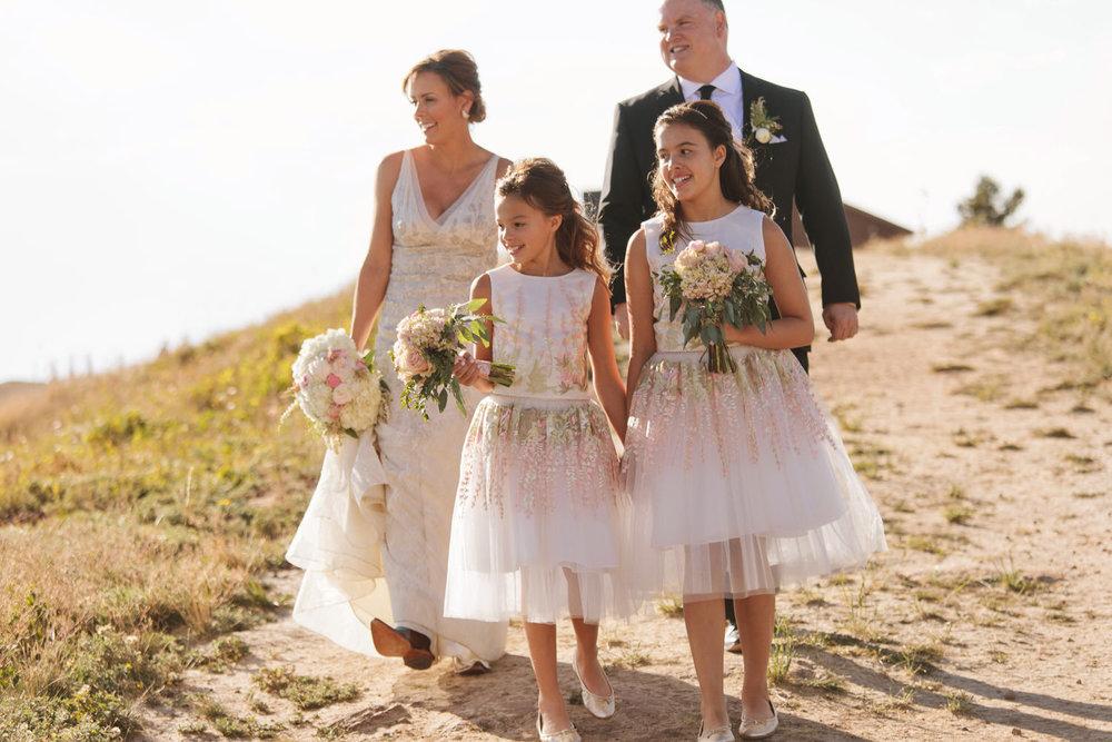 vail-wedding-photographer-tomKphoto-024.jpg