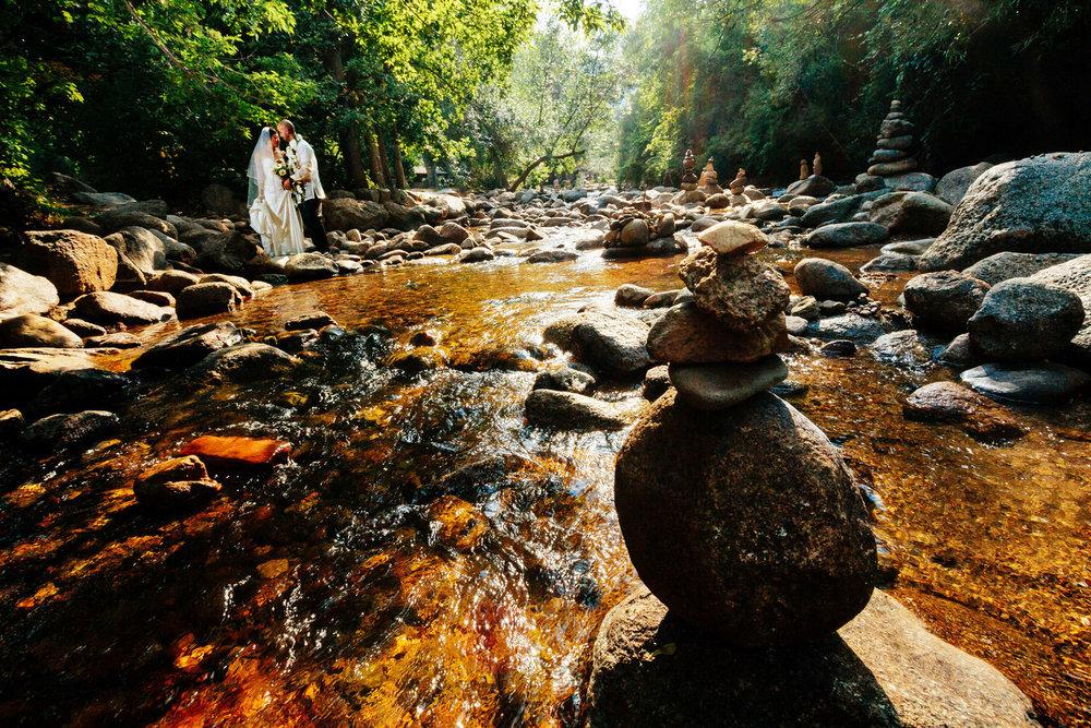 boulder-wedding-photographer-tomKphoto-027.jpg