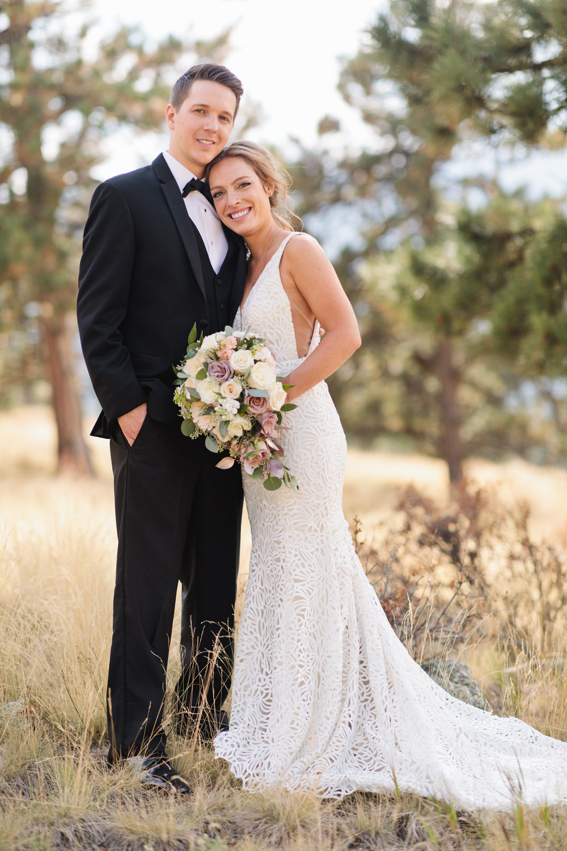 boulder-wedding-photographer-tomKphoto-028.jpg