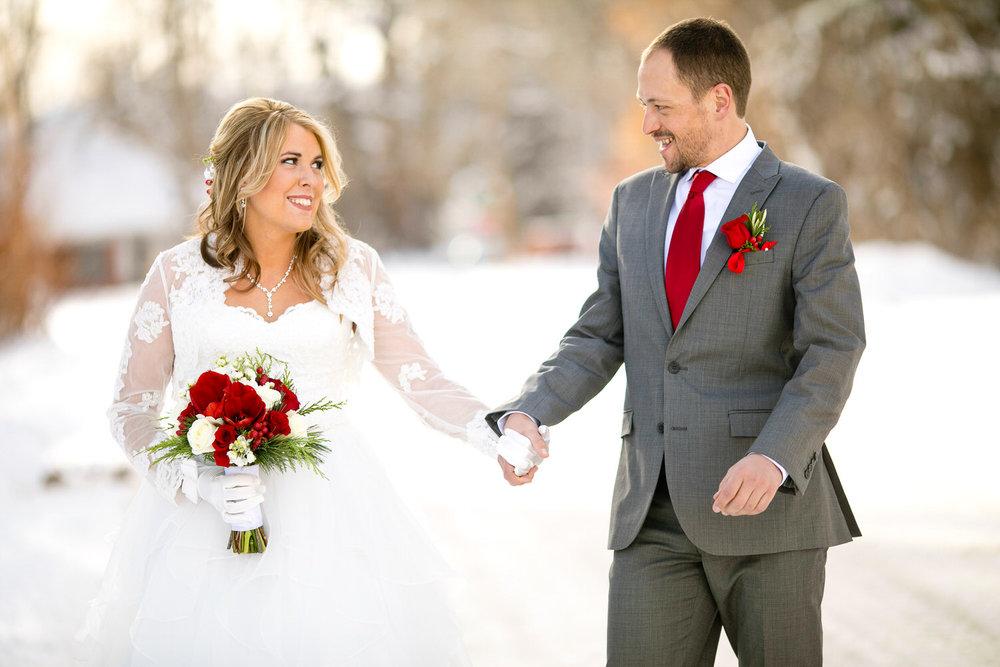 boulder-wedding-photographer-tomKphoto-031.jpg