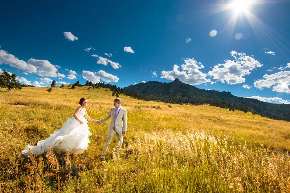 boulder-wedding-photographer-tomKphoto-029.jpg