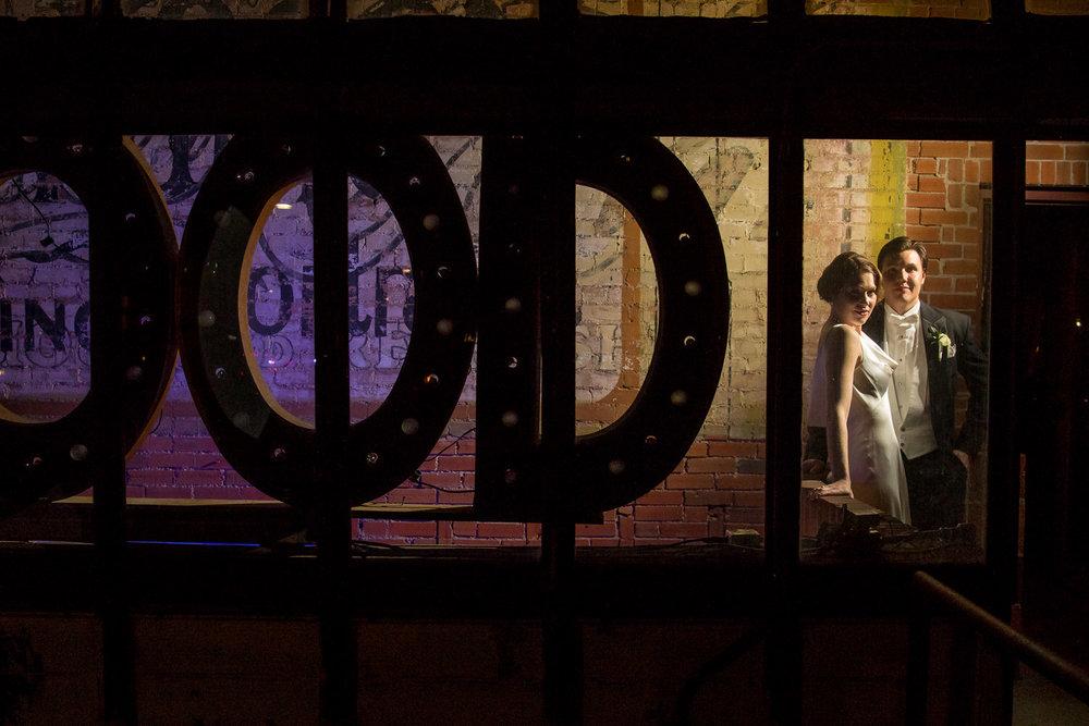 boulder-wedding-photographer-tomKphoto-037.jpg