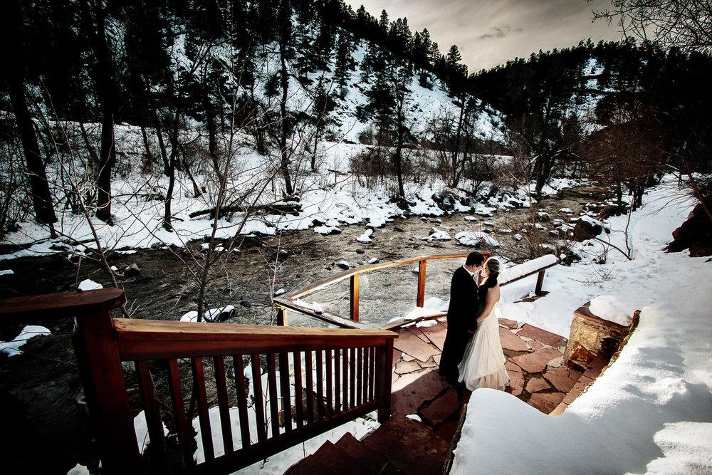 boulder-wedding-photographer-tomKphoto-042.jpg