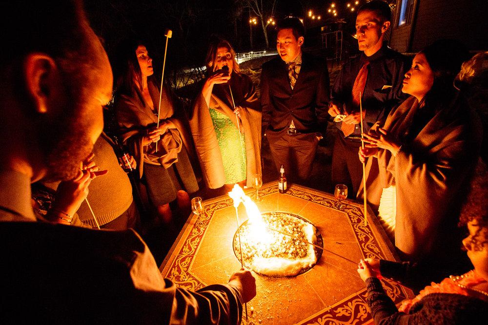 boulder-wedding-photographer-tomKphoto-044.jpg