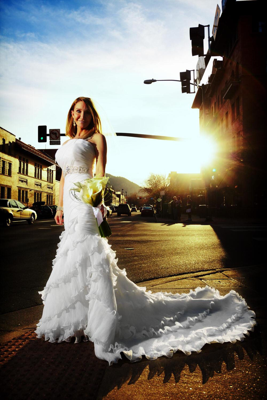 boulder-wedding-photographer-tomKphoto-045.jpg