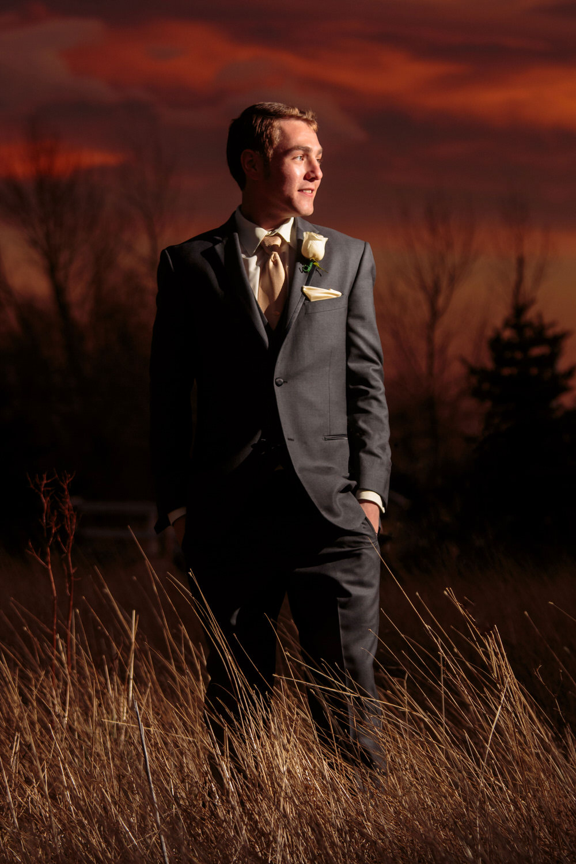 boulder-wedding-photographer-tomKphoto-047.jpg