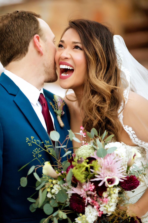 boulder-wedding-photographer-tomKphoto-049.jpg