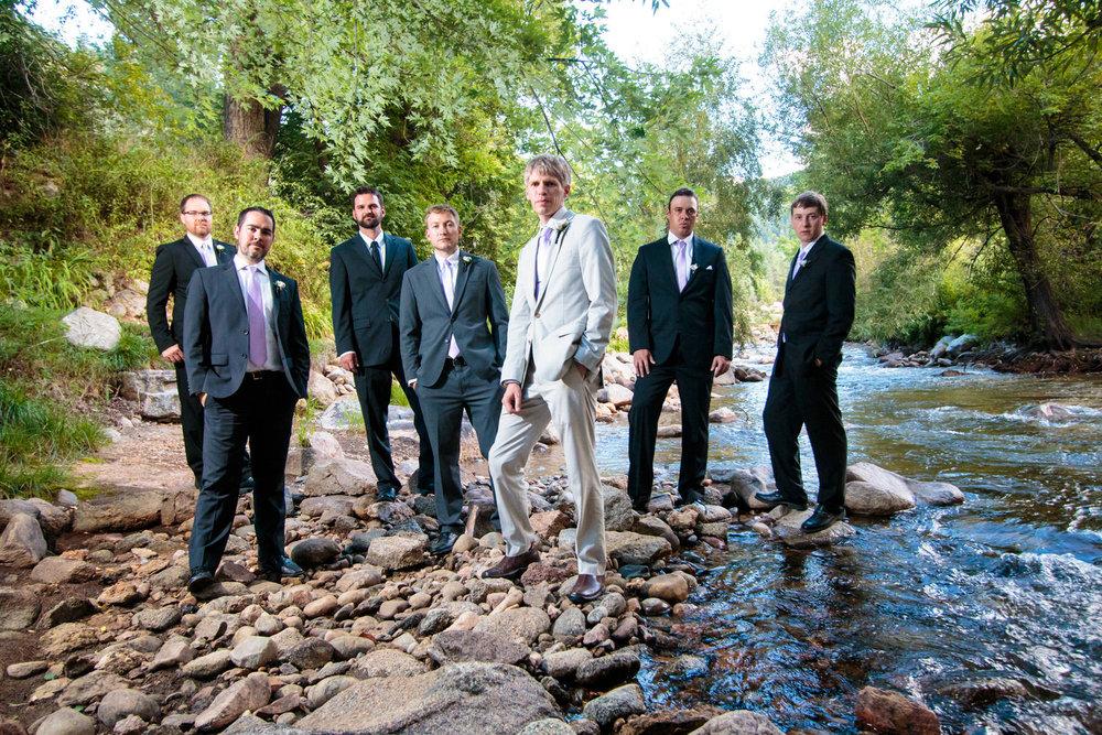 boulder-wedding-photographer-tomKphoto-048.jpg