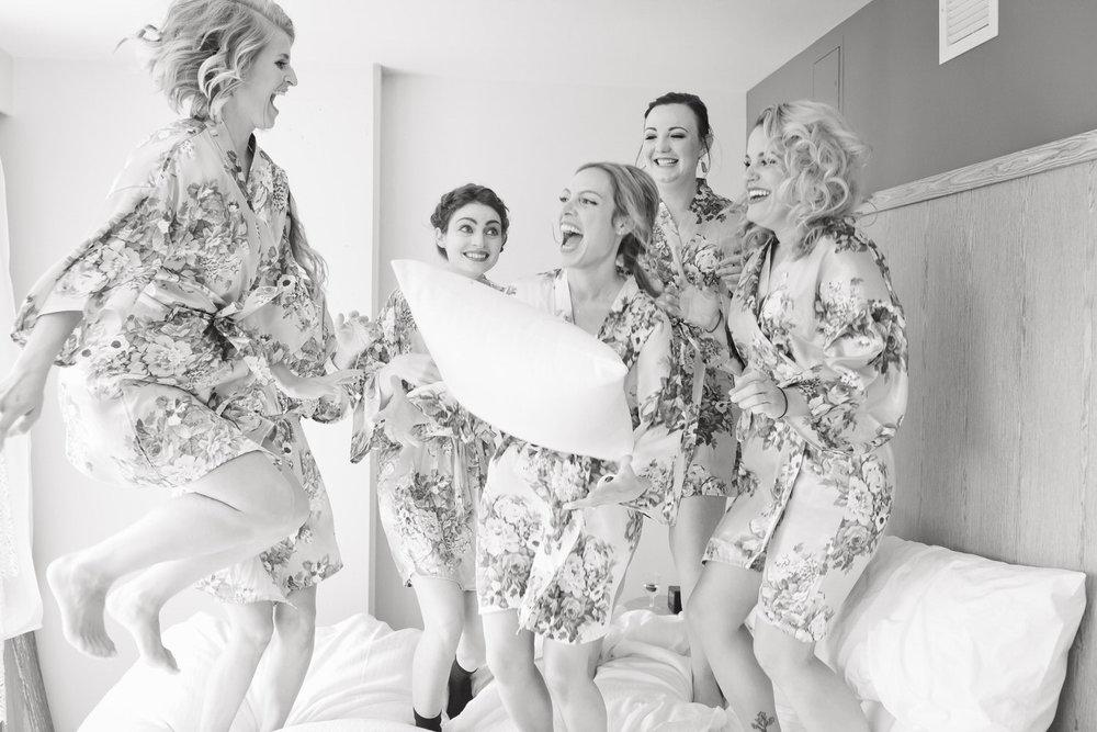 boulder-wedding-photographer-tomKphoto-050.jpg