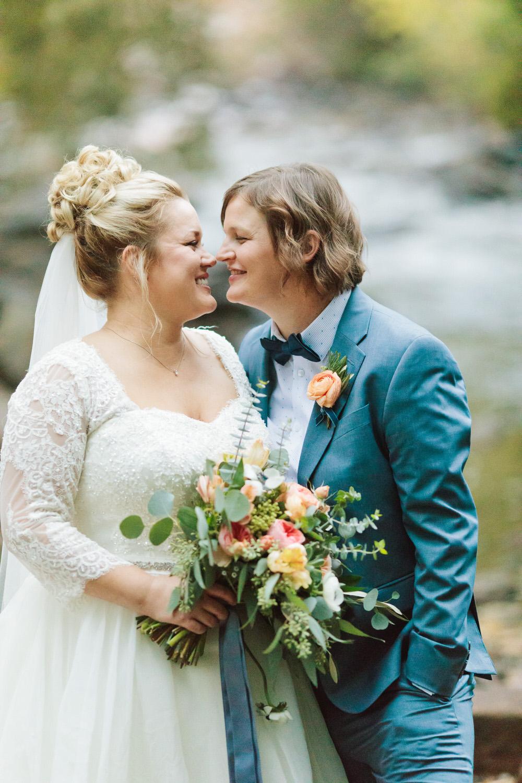boulder-wedding-photographer-tomKphoto-051.jpg