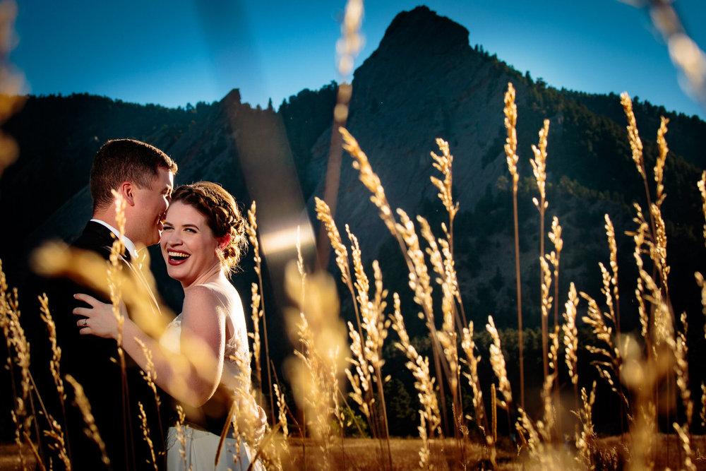 boulder-wedding-photographer-tomKphoto-052.jpg