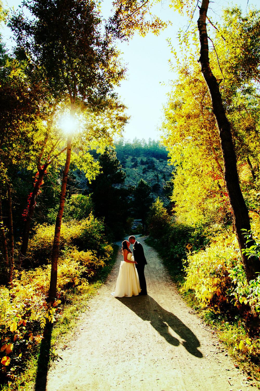 boulder-wedding-photographer-tomKphoto-053.jpg
