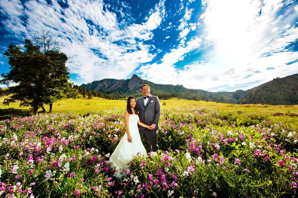 boulder-wedding-photographer-tomKphoto-057.jpg