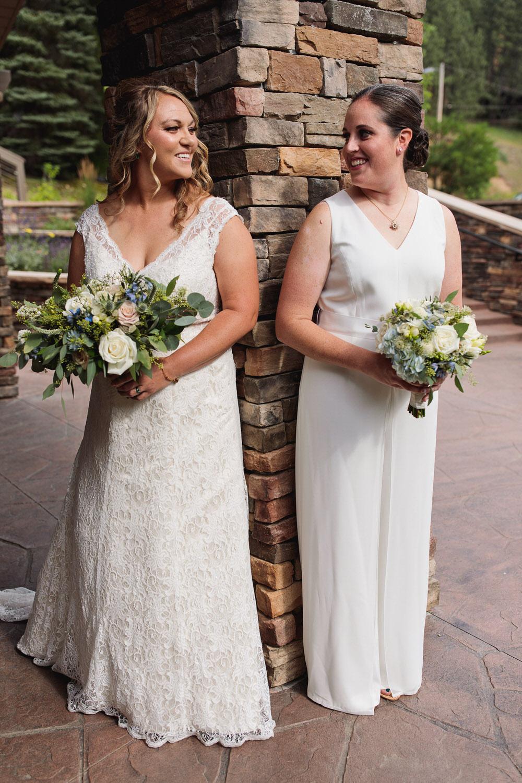 boulder-wedding-photographer-tomKphoto-060.jpg