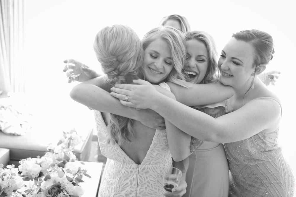 boulder-wedding-photographer-tomKphoto-062.jpg