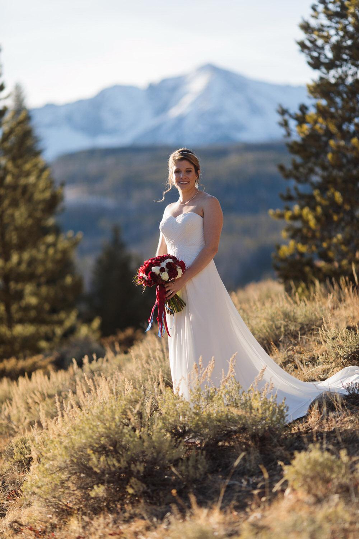 breckenridge-wedding-photographer-tomKphoto-001.jpg