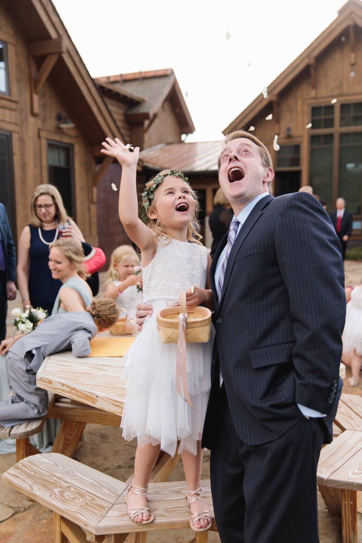 breckenridge-wedding-photographer-tomKphoto-004.jpg
