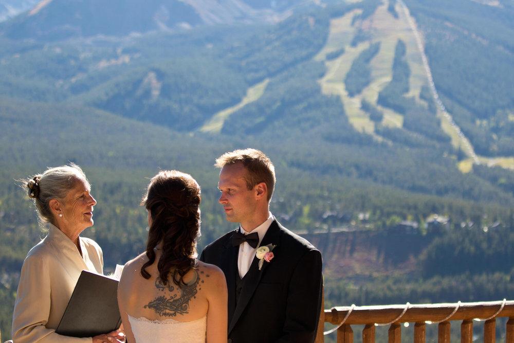 breckenridge-wedding-photographer-tomKphoto-005.jpg