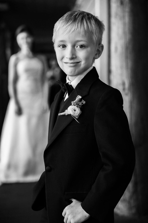 breckenridge-wedding-photographer-tomKphoto-006.jpg