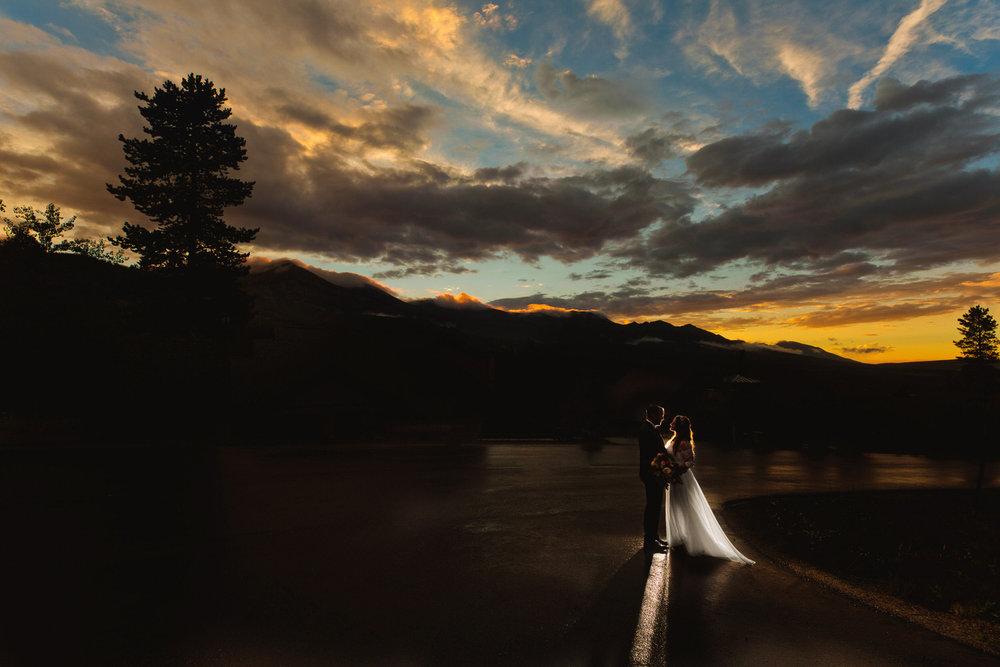 breckenridge-wedding-photographer-tomKphoto-009.jpg