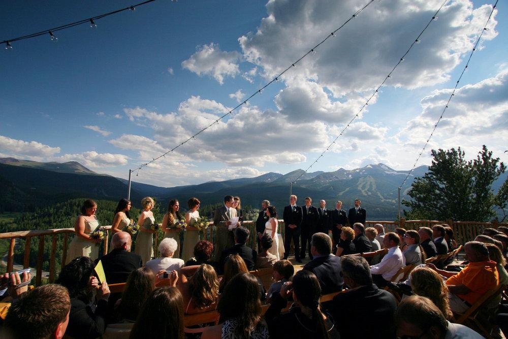 breckenridge-wedding-photographer-tomKphoto-015.jpg