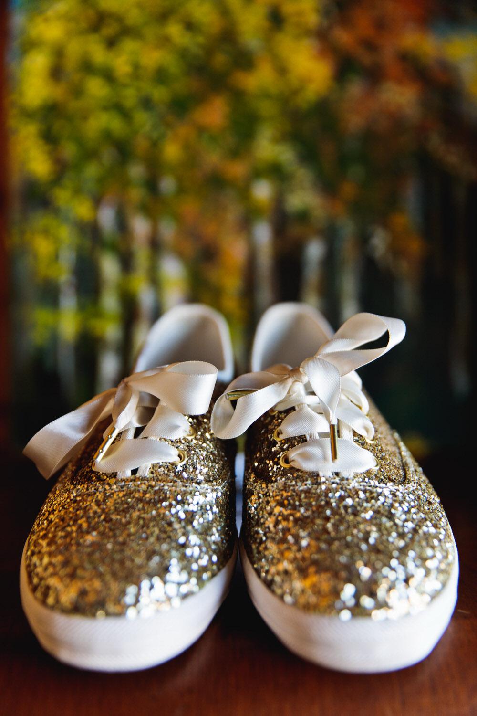 breckenridge-wedding-photographer-tomKphoto-016.jpg