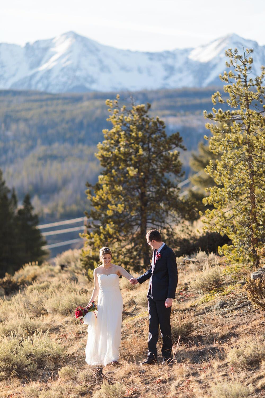 breckenridge-wedding-photographer-tomKphoto-018.jpg