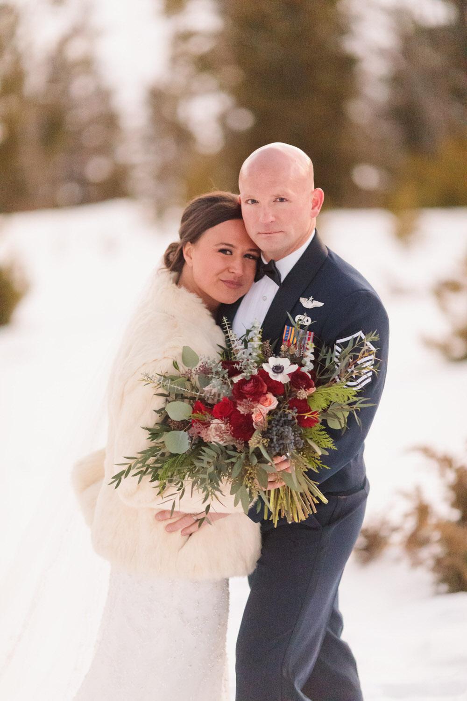 breckenridge-wedding-photographer-tomKphoto-019.jpg