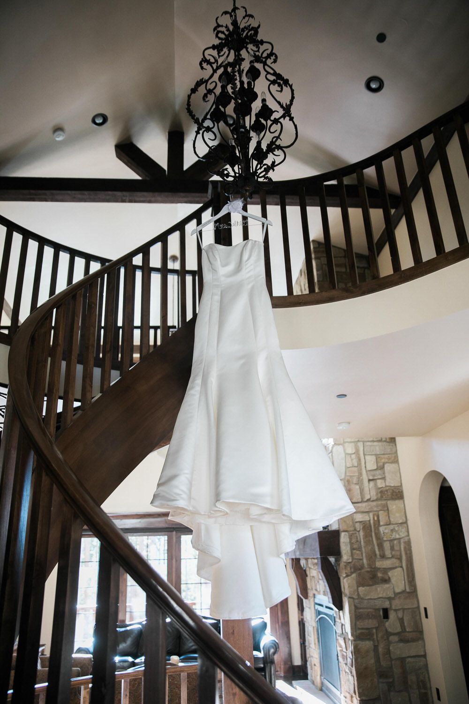 breckenridge-wedding-photographer-tomKphoto-026.jpg