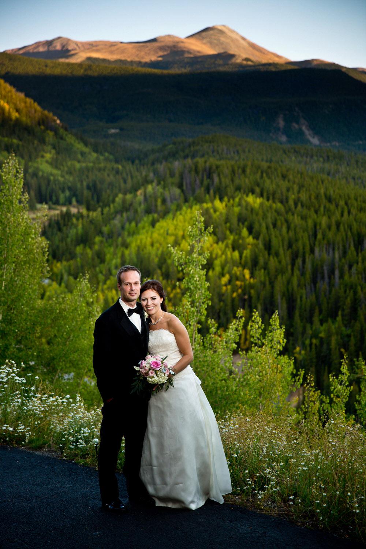 breckenridge-wedding-photographer-tomKphoto-025.jpg