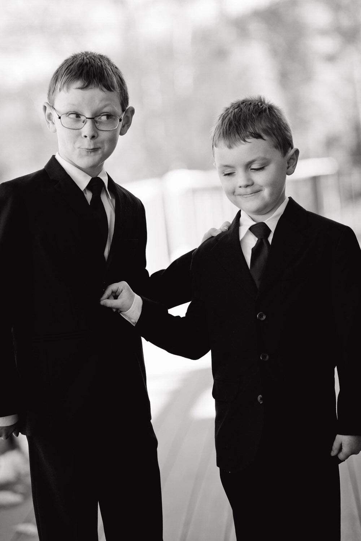 breckenridge-wedding-photographer-tomKphoto-029.jpg