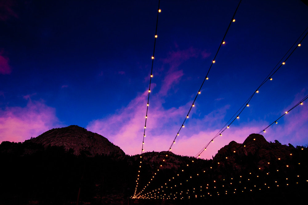 estes-park-wedding-photographer-tomKphoto-053.jpg
